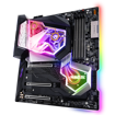 Picture of GIGABYTE Z390 AORUS XTREME WATERFORCE 5G