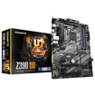 Picture of Gigabyte Z390 UD Motherboard