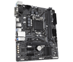 Picture of Gigabyte H410M S2H 10th Gen