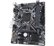 Picture of Gigabyte H310M H Motherboard