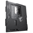 Picture of Gigabyte X299X Aorus Master