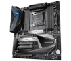 Picture of Gigabyte X299X Designare 10g Motherboard