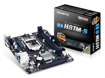 Picture of Gigabyte H81M-S 4th Gen Micro ATX Motherboard