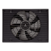 Picture of Corsair AX1600i Digital ATX Power Supply