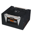 Picture of Aorus AP750GM 750w 80+ Gold Modular Gaming Power Supply