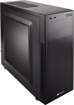 Picture of Corsair Carbide Series 100R Mid-Tower Case