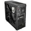 Picture of Corsair Carbide Series SPEC-01 Red LED / Blue Mid-Tower Gaming Case
