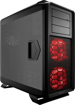 Picture of Corsair Graphite Series 760T Full Tower Windowed Case (Black / White)