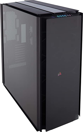 Picture of Corsair Obsidian 1000D ATX Full Tower Casing