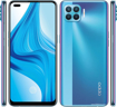 Picture of Oppo F17 Pro Blue (8GB Ram 128GB Rom) Smartphone