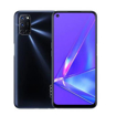 Picture of Oppo A92 8GB Ram 128GB Rom Black