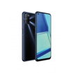 Picture of Oppo A52 Black 4GB Ram 128GB Rom Smart Phone
