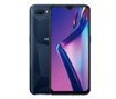 Picture of OPPO A12 Black $GB Ram 64GB Rom Smart Phone