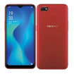 Picture of Oppo A1K Red 2GB Ram 32GB Rom Smart Phone