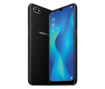Picture of Oppo A1K Black 2GB Ram 32GB Rom Smart Phone
