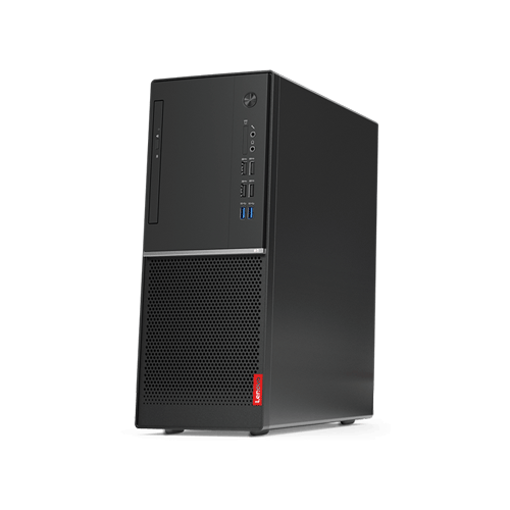 Picture of Lenovo V530 Intel® Core I5-8400 GPU Processor Speed 2.80 GHz Up To 4.0 GHz
