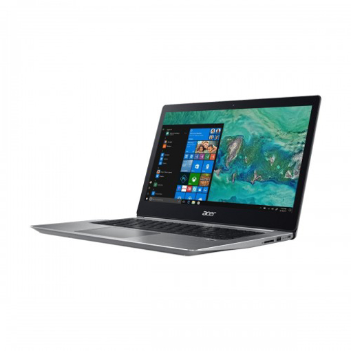 Picture of Acer Aspire A515-53 55HK (NX.H6BSI.003)