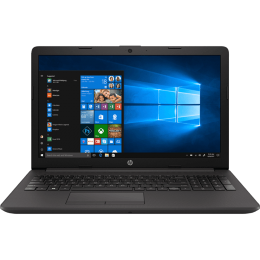 Picture of HP 250 G7 I3 7TH GEN 7020U 2.3GHZ # 6KB77PA