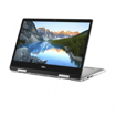 Picture of DELL INSPIRON 14-5480 INTEL i5-8th Gen-8265U 1.60 GHz Up to 3.90 GHz