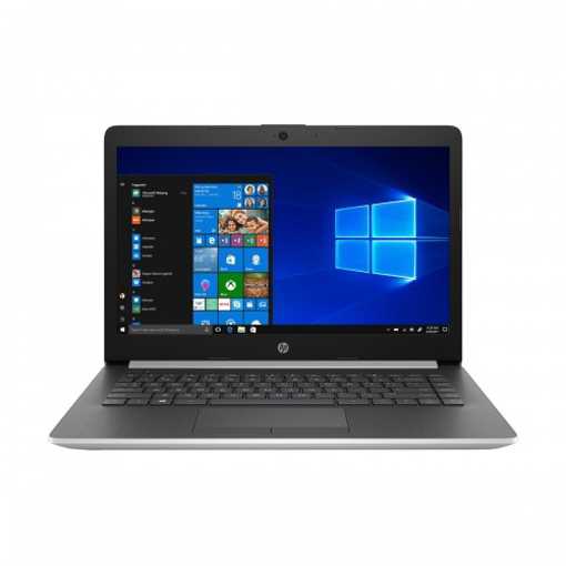 Picture of HP 14-Cm0120AU AMD DUAL CORE A4-9125-2.3TO 2.6GHZ # 7GL49PA