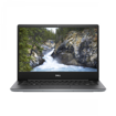 Picture of Dell Inspiron 14 2 In 1 5482 Intel I5-8th Gen-8265u Up To 3.9 Ghz