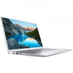 Picture of DELL INSPIRON 14-7490 10th Generation Intel®Core™ i7-10510U Processor (8MB Cache, up to 4.9 GHz)