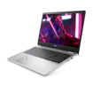 """Picture of Dell Inspiron 15-5593 Core i5 10th Gen - (8GB DDR4 2666MHz RAM/ 512GB M.2 PCIe NVMe SSD/ 15.6"""" FHD Display/ Win 10)"""