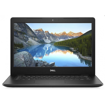 Picture of DELL INSPIRON 15-3580 INTEL i5-8th Gen-8265U 1.60 GHz with 2GB Graphics