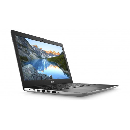 Picture of DELL INSPIRON 15-3593 INTEL i5-10th Gen-1035G1 1.0 To 3.60 GHz 2GB Graphics