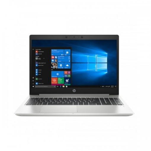 Picture of HP PROBOOK 450 G7-I3 10th Gen-Win 10 Home # 6YY23AV