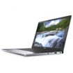Picture of DELL INSPIRON 14-3493 INTEL i3-10th Gen-1005G1 (1.20 To 3.4 GHz)