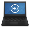 Picture of Dell Inspiron 14-3462 Intel Pentium N4200 1.10 Ghz