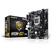Picture of Gigabyte H110M-DS2 Intel Motherboard