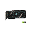 Picture of Aorus Geforce RTX™ 2080 Ti Xtreme 11G Graphics Card