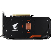 Picture of Aorus Radeon RX580 8GB DDR5