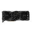 Picture of Gigabyte Geforce RTX 2080 Super Gaming OC 8G