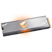 Picture of Aorus 512GB RGB M.2 Nvme SSD