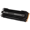 Picture of Corsair 1TB NVMe M.2 SSD