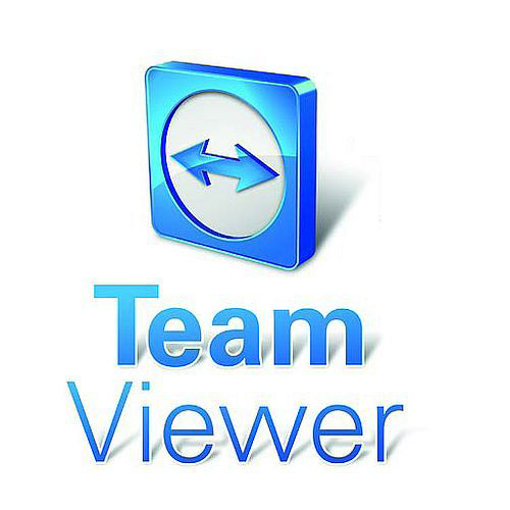 Picture of Team Viewer Single User (Business License)