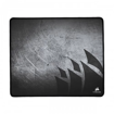 Picture of Corsair Gaming MM300 Anti-Fray Cloth Gaming Mouse Mat – Medium (360mm X 300mm X 2mm)