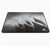 Picture of CORSAIR MM350 Premium  Gaming Mouse Pad – X-Large