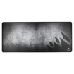 Picture of Corsair MM350 Pro Premium Anti-Fray Cloth Gaming Mouse Pad – Extended XL