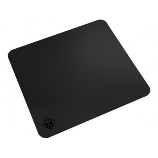 Picture of Hp Omen By Mouse Pad With Steelseries