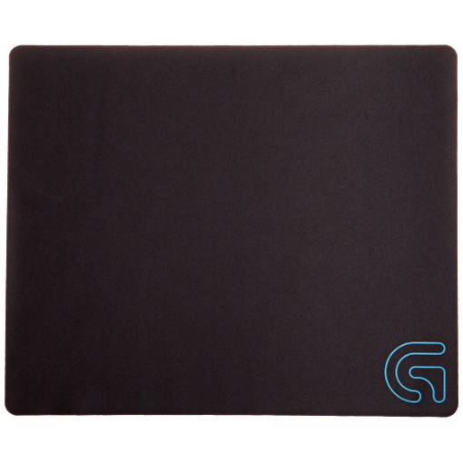 Picture of Logitech G240 Cloth Gaming Mouse Pad