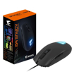 Picture of Aorus M2 Gaming Mouse