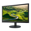 Picture of Acer Aopen 19CX1Q 18.5-Inch LED Monitor