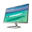 """Picture of Hp 24F IPS Led Backlight 24"""" Monitor"""