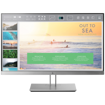 Picture of HP EliteDisplay E233 23 Inch Monitor