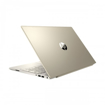 Picture of HP Pavilion 15-cs3054TX  Intel i5 10th Gen 1035G1 Wine Gold