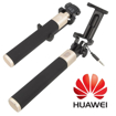 Picture of Huawei AF11 Selfie stick